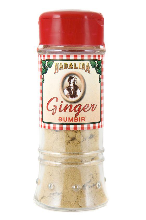 nadalina-bocica-ginger-3858881585256