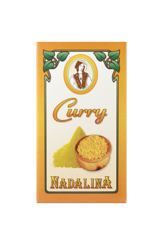 nadalina-kutijica-curry-3858881583023