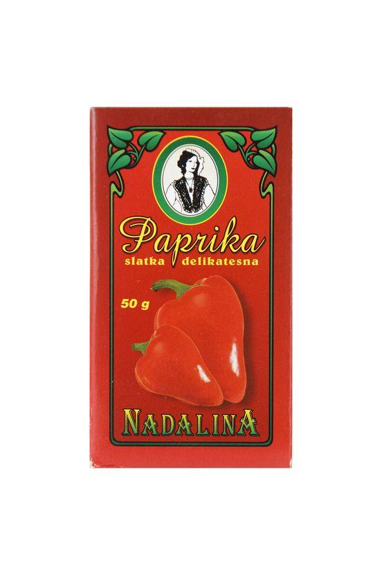 nadalina-kutijica-delikates-paprika-3858881583313
