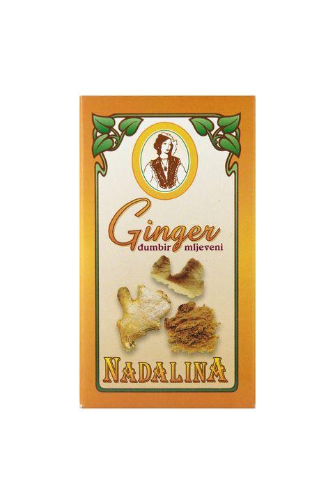 nadalina-kutijica-ginger-3858881583160