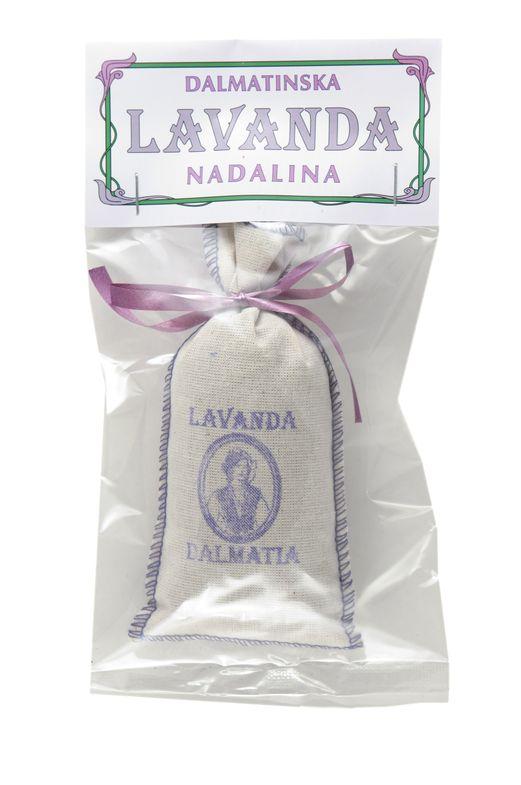 nadalina-vr-lavanda-cvijet-3858881584013