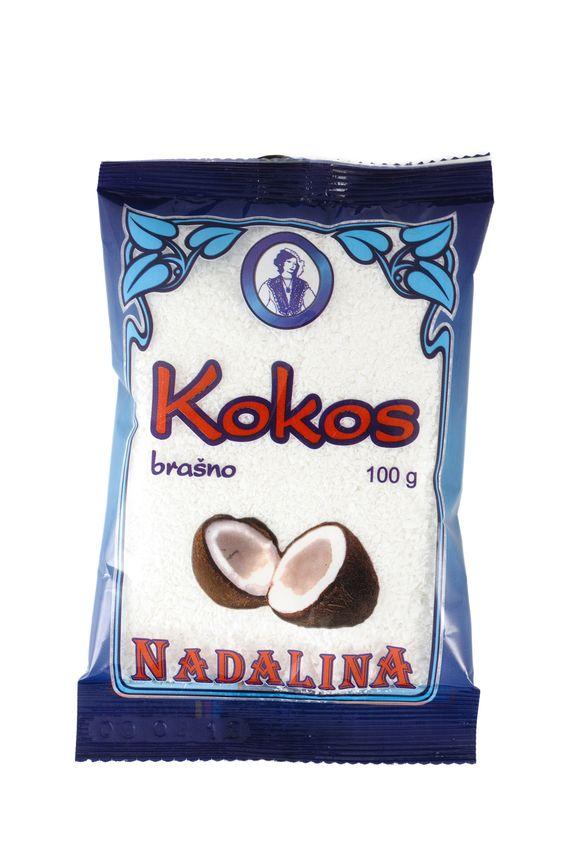 nadalina-vrecica-kokos-brasno-100g-3858881582057