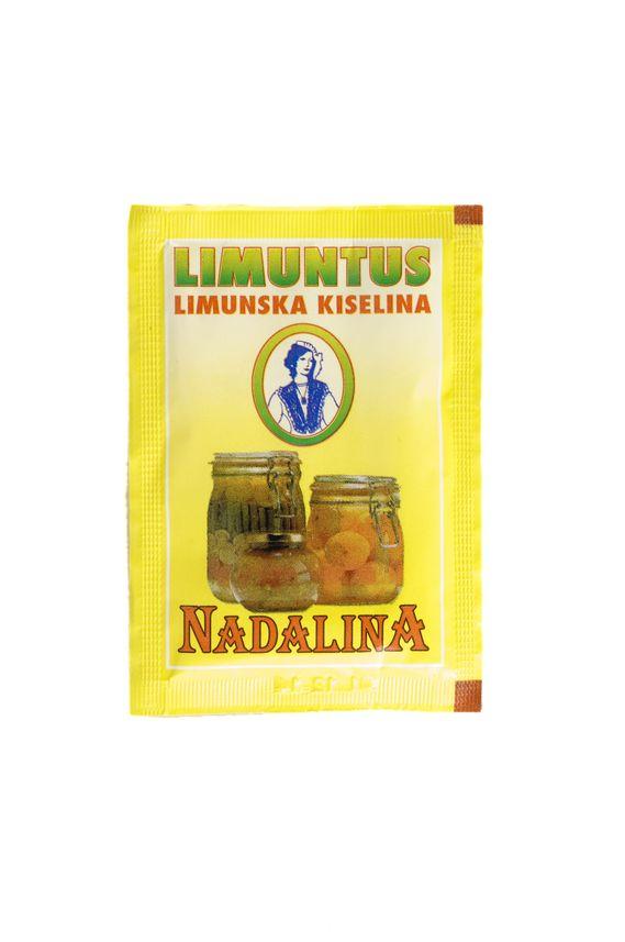 nadalina-vrecica-limunska-kis-3858881580091