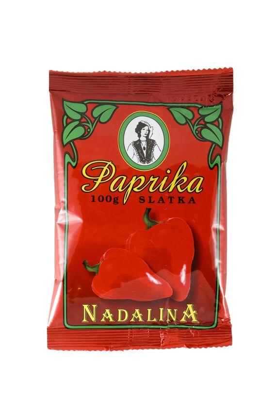 nadalina-vrecica-paprika-slatka-3858881582019