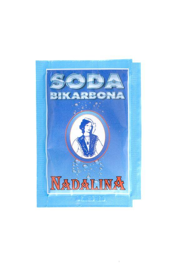 nadalina-vrecica-soda-bikarbona-3858881580046