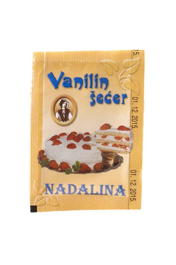 nadalina-vrecica-vanilin-secer-3858881580015