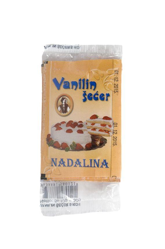 nadalina-vrecica-vanilin-secer-5x-3858881580121