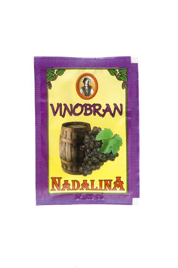 nadalina-vrecica-vinobran-3858881580114