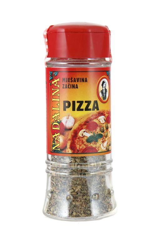 nadalana-bocica-pizza-zacin-3858881586017