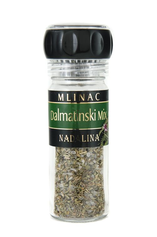 nadalina-mlin-dalmatinski-mix-3858881586093