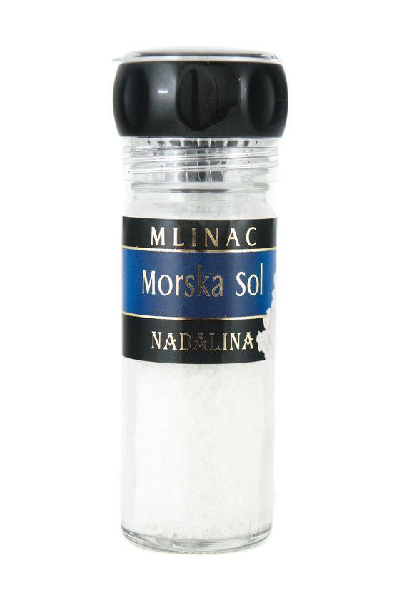 nadalina-mlin-sol-3858881586147