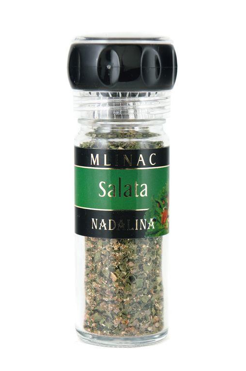 nadalina-mlin-zacin-salata-3858881586130