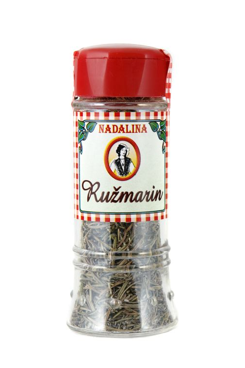 nadalina-bocica-ruzmarin-3858881585096