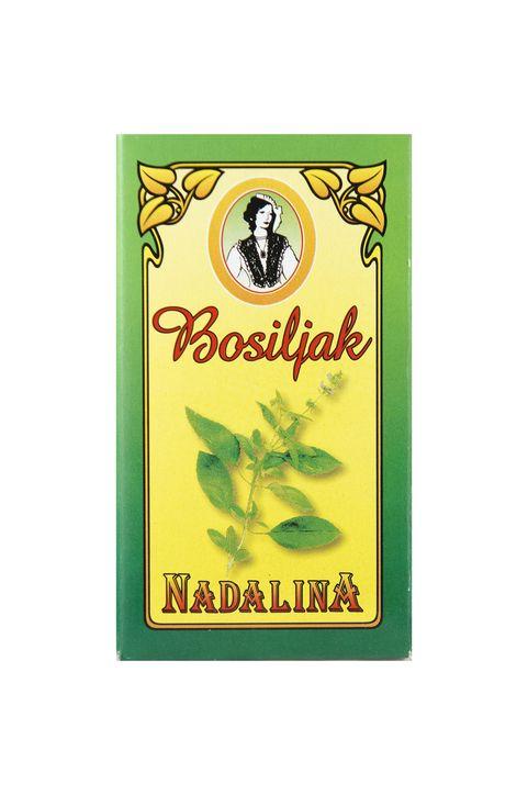nadalina-kutijica-bosiljak-3858881583139