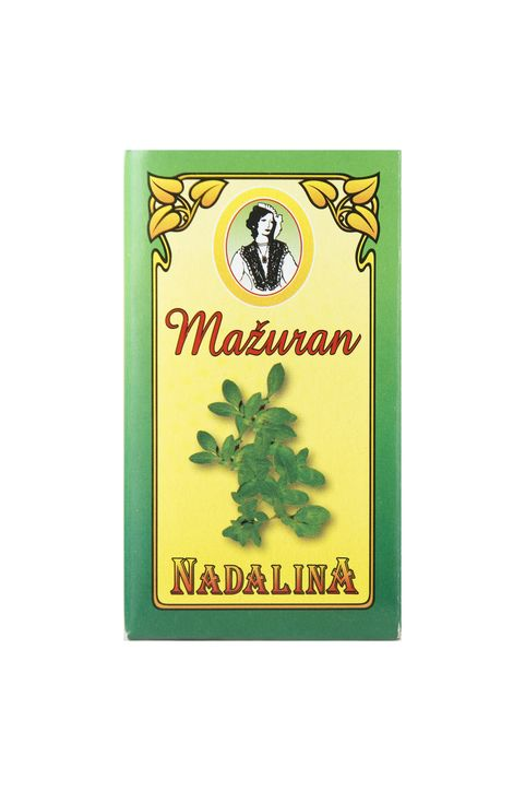 nadalina-kutijica-mazuran-3858881583191