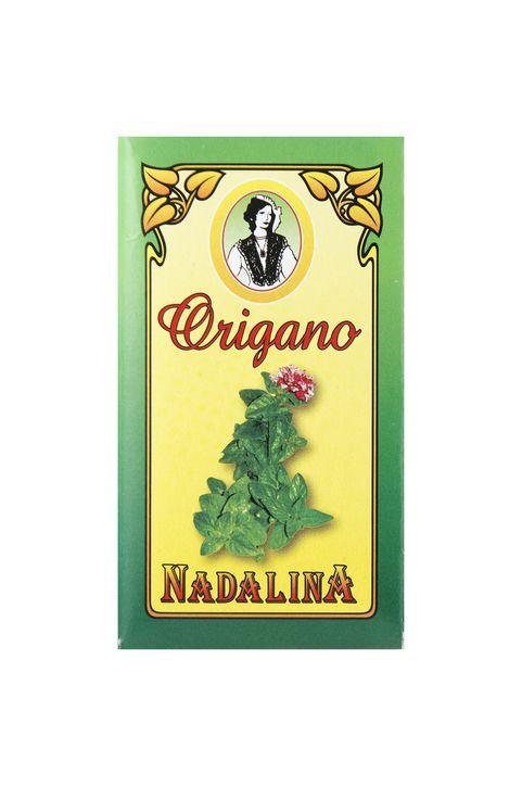 nadalina-kutijica-origano-3858881583030