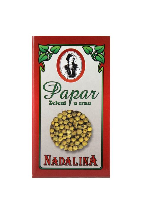 nadalina-kutijica-papar-zeleni-3858881583078