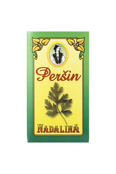 nadalina-kutijica-persin-38588815883122
