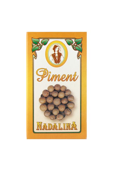 nadalina-kutijica-piment-3858881583153