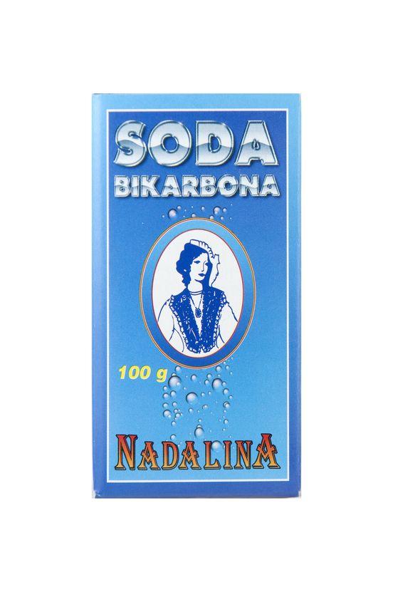 nadalina-kutijica-soda-bikarbona-3858881583290