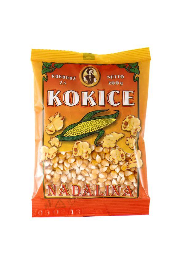 nadalina-vrecica-kukuruz-za-kokice-3858881582088
