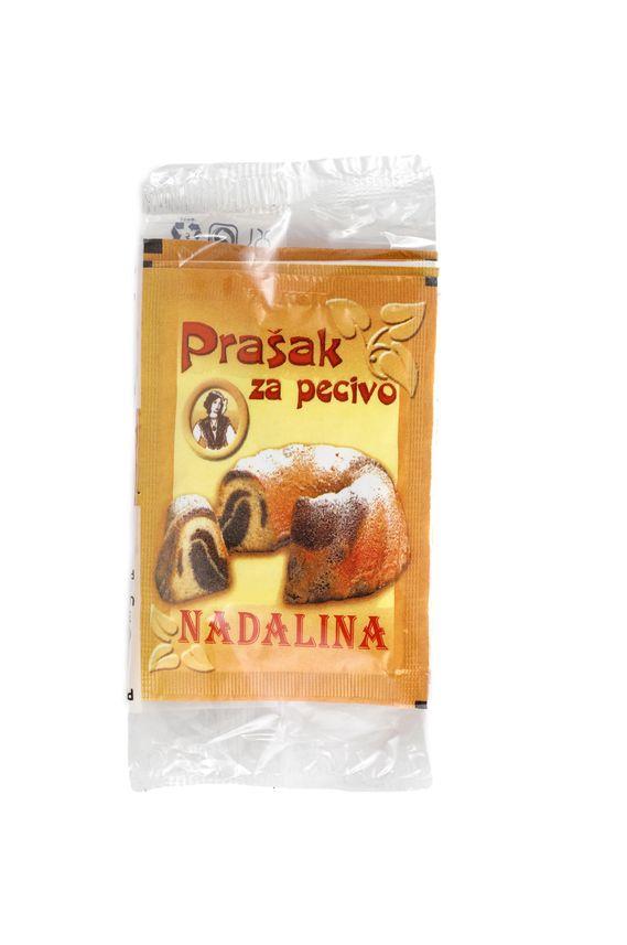 nadalina-vrecica-prasak-za-pec-5x-3858881580138