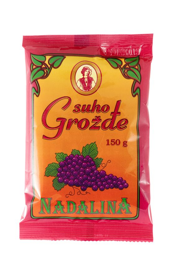 nadalina-vrecica-suho-grozde-3858881582064