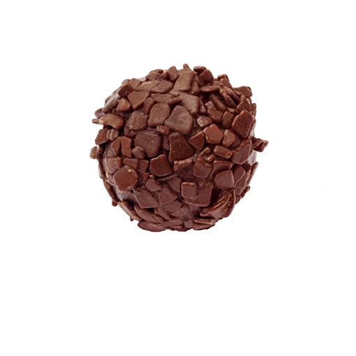 OliveOilTruffle