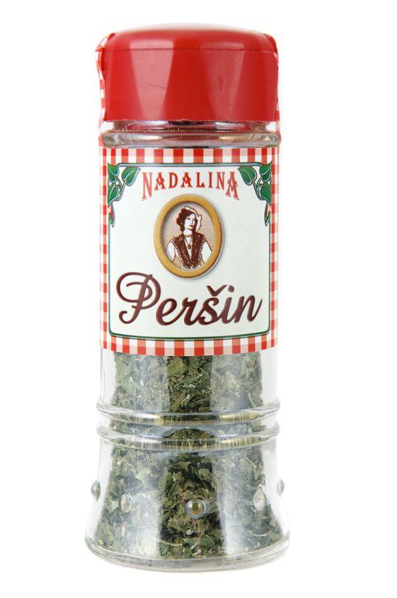 nadalina-bocica-persin-3858881585034