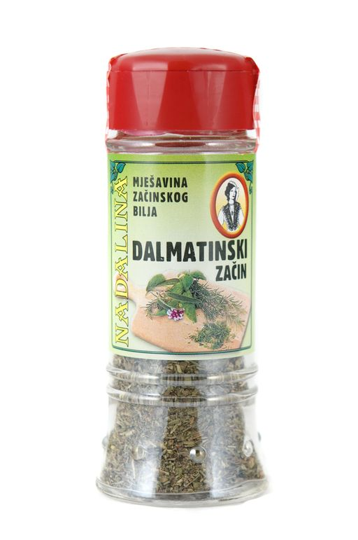 nadalina-boc-dalmatinski-zacin-3858881586079