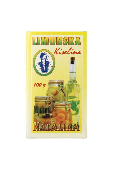 nadalina-kutijica-limunska-kisel-3858881583283